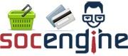 Shop.SocEngine.Ru Магазин - Продажа дополнений для SocialEngine, phpFox и официальный представитель Oxwall в России.