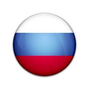 Полный Перевод на Русский Язык Плагина Likes