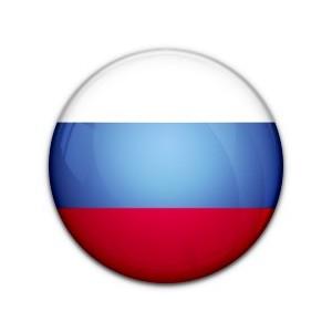 Полный Перевод на Русский Язык Плагина Wall