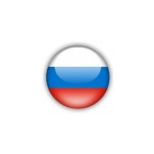 Русский языковой пакет SE 3.xx