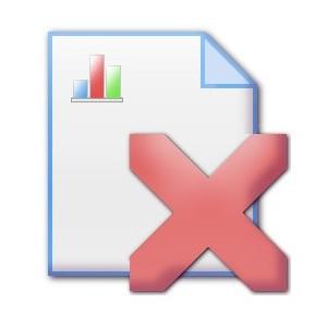 Файл удаления плагина Голосование