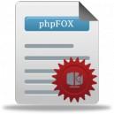 Лицензия phpFox Community